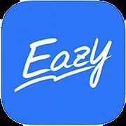 Eazyのアイコン