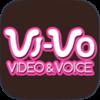 VI-VOのアプリアイコン