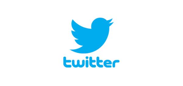 twitter-logo-eyecatch