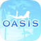 OASISのアプリアイコン