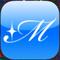 マダムライブのアプリアイコン