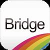 Bridge アプリアイコン