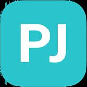 PJのアイコン