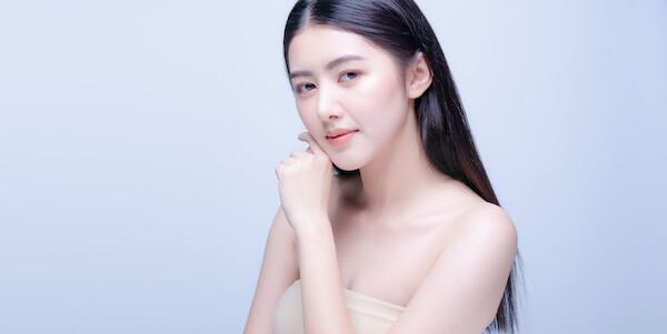 中国人女性をセフレにする3つのコツ