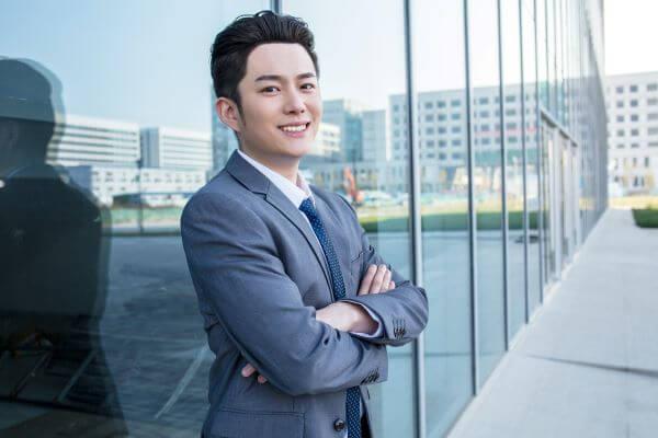 韓国人 男性 アプリ 出会い