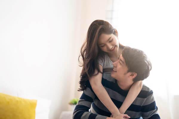 韓国人 カップル 出会い アプリ