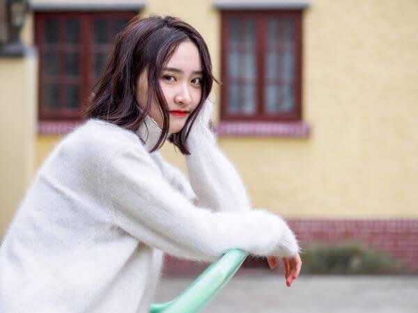 韓国人 女性 出会い アプリ