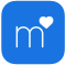 match.com-icon