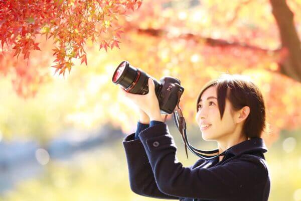 カメラ好きと出会う方法:サークルや教室に参加する