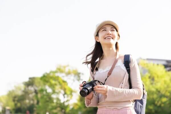カメラ好きと出会う方法4選を紹介