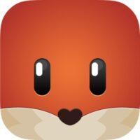 マッチングアプリTantanのアイコン