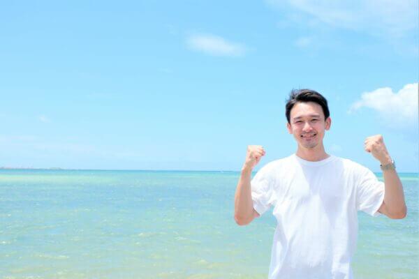 石川で出会える出会い系アプリ・サイトおすすめ6選 出会い系アプリ・サイトで出会うコツ