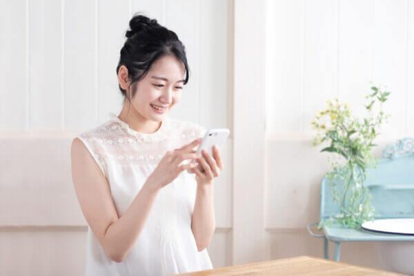 石川で出会える出会い系アプリ・サイトおすすめ6選 石川で出会える出会い系アプリ・サイトの選び方