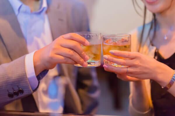 石川で出会える出会い系アプリ・サイトおすすめ6選 石川でおすすめの出会いスポット3選