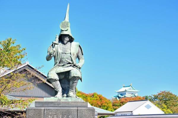 名古屋で出会える出会い系アプリサイト