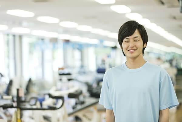 大阪で出会える出会い系アプリ・サイトおすすめ6選|大阪で出会える出会い系アプリ・サイトおすすめ6選