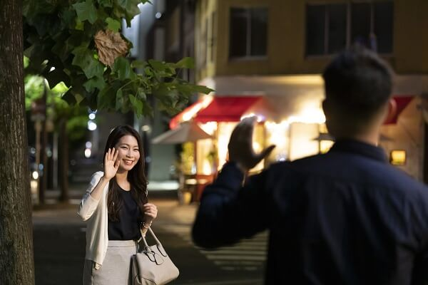 広島で出会える出会い系アプリ・サイトおすすめ6選 広島でおすすめの待ち合わせ場所2選