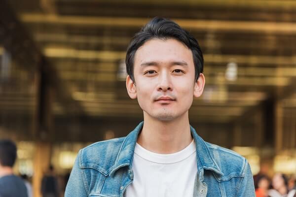 広島で出会える出会い系アプリ・サイトおすすめ6選 出会い系アプリ・サイトで出会うコツ
